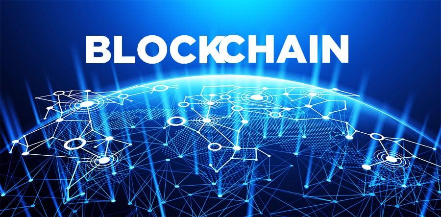Nền tảng Blockchain - Giải pháp truy xuất nguồn gốc, quản lý văn bằng
