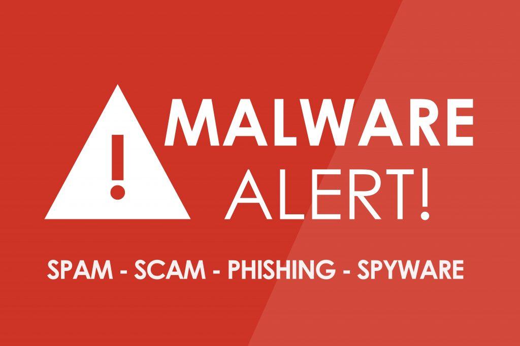CMC cảnh báo mã độc PlugX RAT cướp quyền đăng nhập Facebook và Gmail
