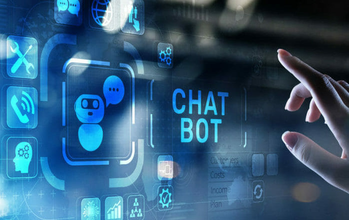 """AI Chatbot - Multilingual virtual assistant to help human answer """"10 thousand questions why"""""""
