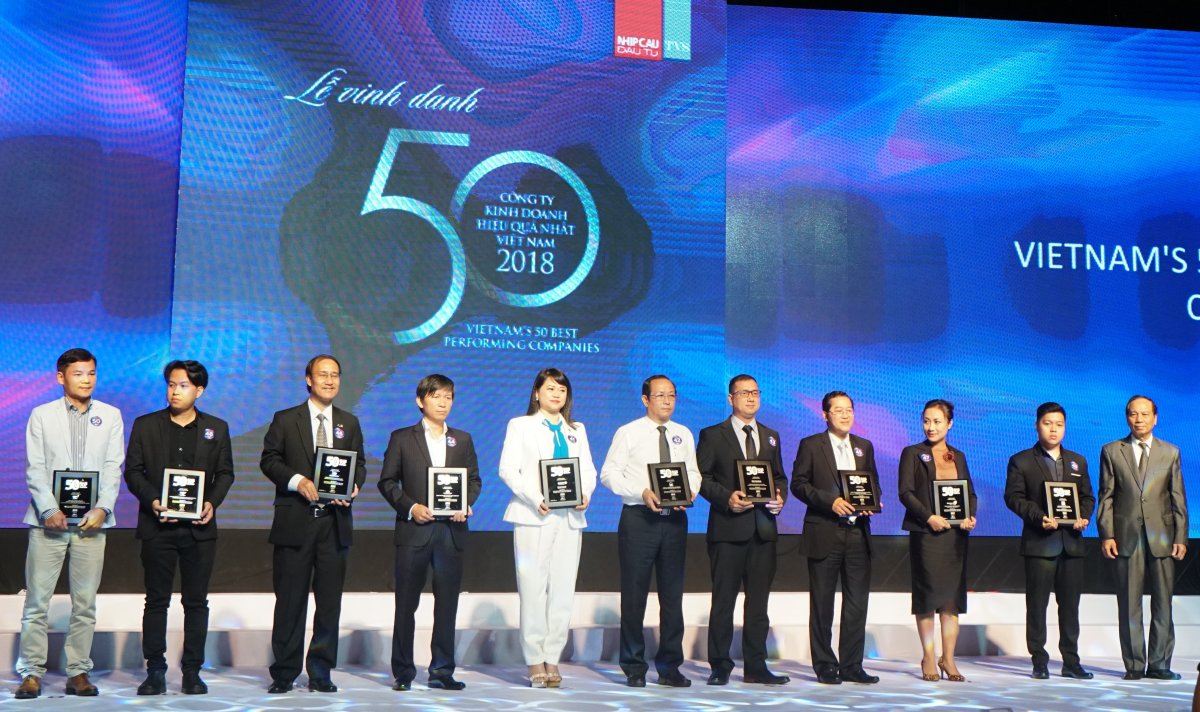CMC Telecom selected as a finalist for the Telecom Asia's 2019 Best Data Center Award